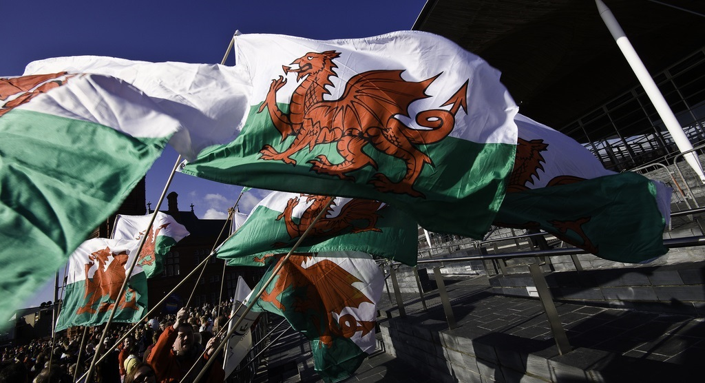 Live Blog: The Senedd debates independence for the first time - Nation.Cymru