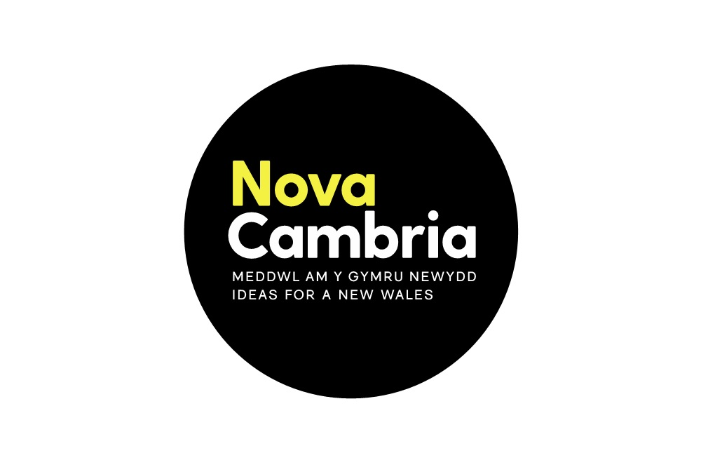 Nova Cambria: What is behind the launch of Wales' latest think tank