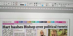 harty bishop.jpg
