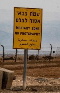 Israel and Jersusalem (1 of 1)-41.jpg