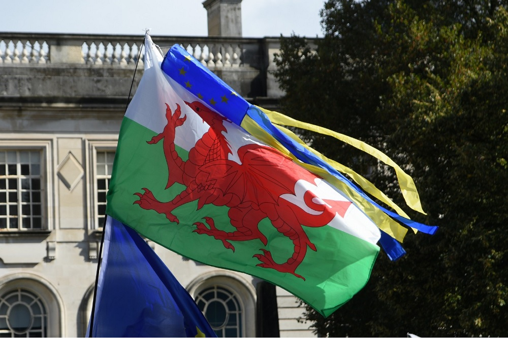 Is it time for Welsh Liberal Democrats to start talking about independence?